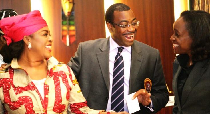 Nigeria ministers