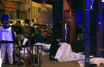 Paris terror attack_Nov13